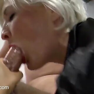 Tons Of Cum & Creampies For Kinky Sperma-Milfs - Compilat. 2