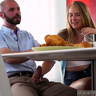 Teen anal domination and thai cumshot compilation xxx She leisurely creeped her forearm