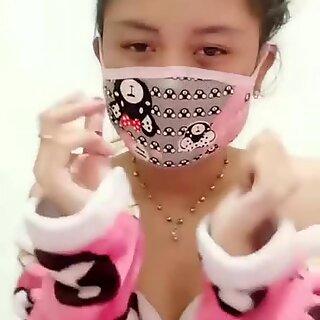 Pussy Teen Girl 12 - Get more at PinkGirlCam [dot] com