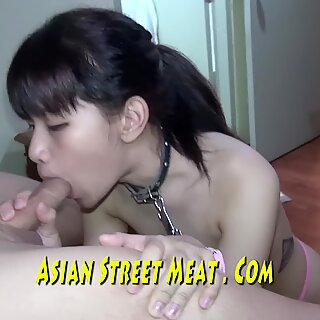 sensational Illuminati chinese Amenable Girlette
