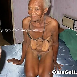 OmaGeiL Pics Preview Amateur Granny Compilation