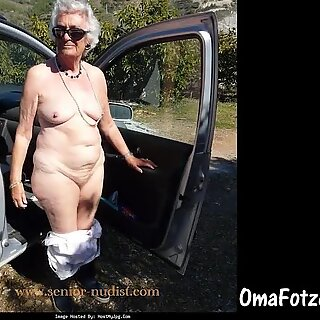 OmaFotzE Picture Slideshow Video Compilation
