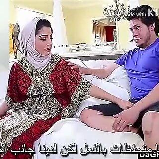 Nadia ali boning